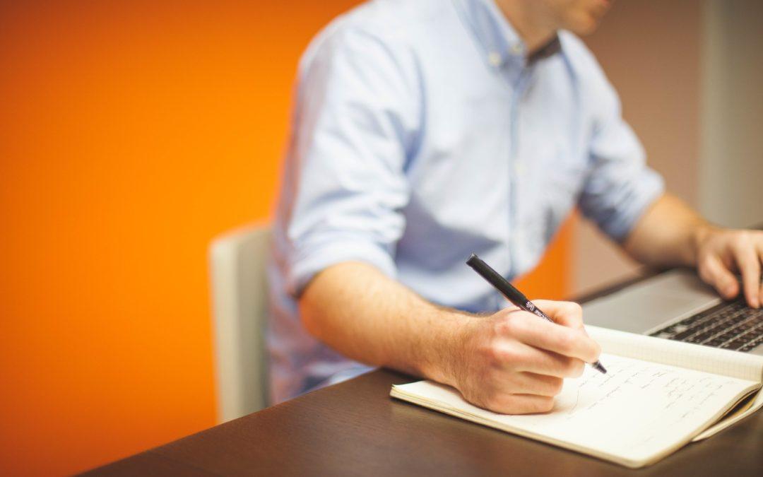 Virtuelle Geschäftsadresse mieten: Vorteile und Erklärung