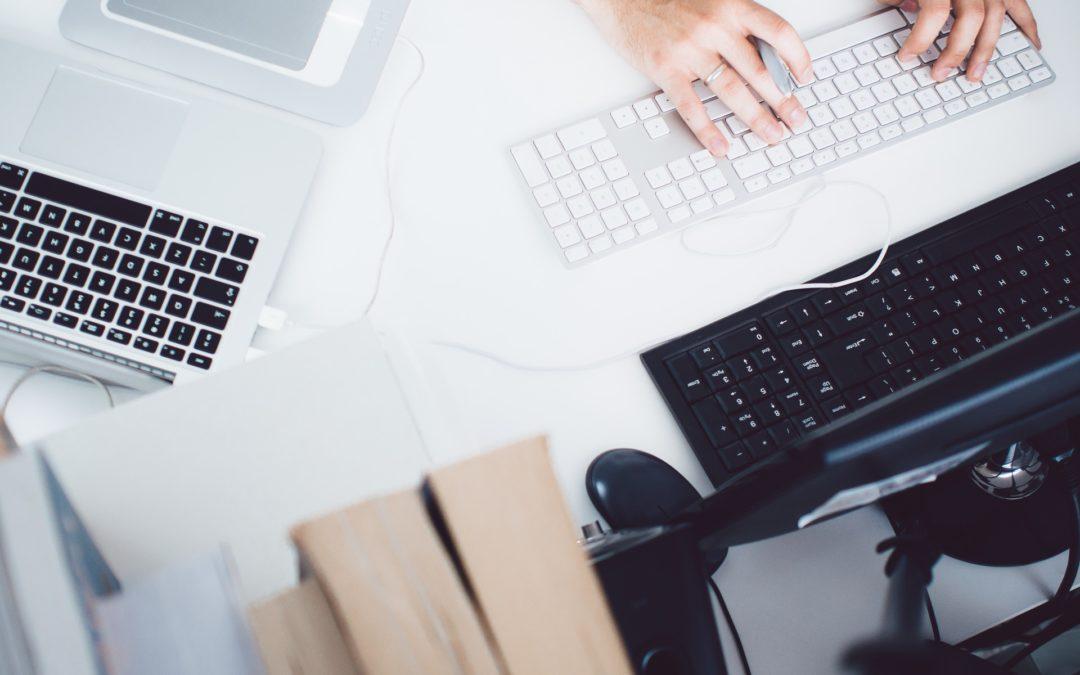 Virtuelles Büro mieten, Vorteile und Erklärung